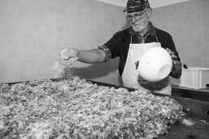 Salami-sopresse-valdobbiadene